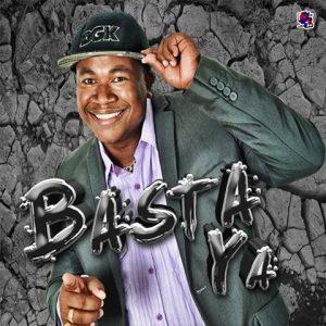 Papo Man - Basta Ya [Original]