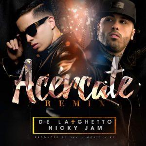 acercate-feat-nicky-jam-remix-single-600x600