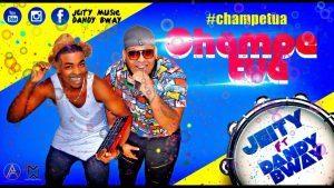 champetua-dandy-bway-ft-jeity