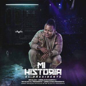 mi-historia-mr-black