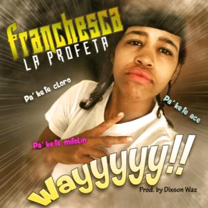 franchesca-la-profeta-way-way-prod-dixson-waz