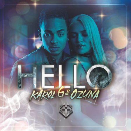 karol-g-ozuna-hello