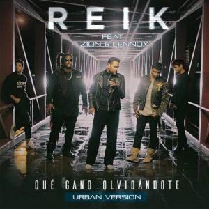reik-ft-zion-y-lennox-que-gano-olvidandote-official-remix