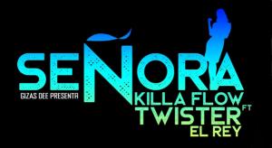 senora-twister