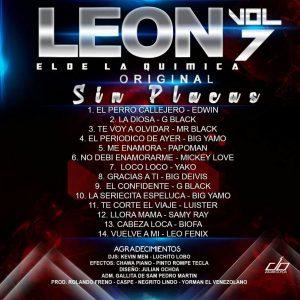 leon-vol-7-limpio-www-lainerlakers-com-co